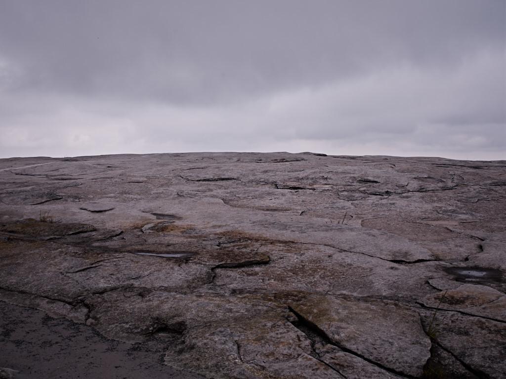 Stone Mountain, Georgia, Santiago Vanegas